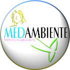 Federazione Internazionale Mediterraneo & Ambiente